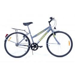 Bicyclette de ville LIBERTY DAME - Rodeo-VMSD