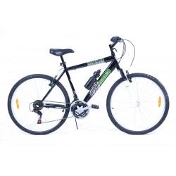 Bicyclette VTT 26 pouces AGENT - Rodeo-6026 18GS