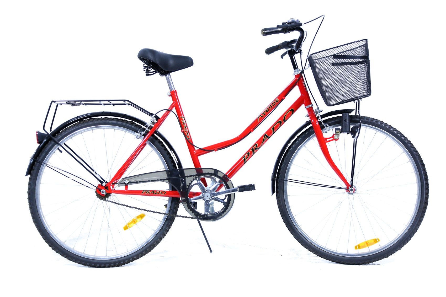 Bicyclette Image vente bicyclette | expressostore