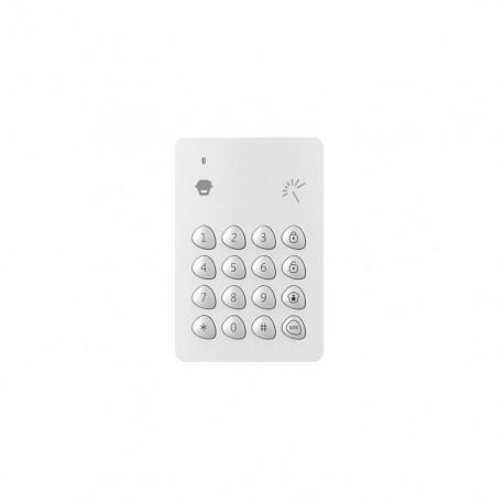 Clavier sans fil - KP-700