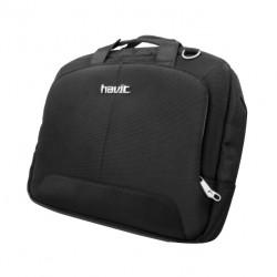 Sacoche pour pc portable - 15.4 Havit HV-LB81