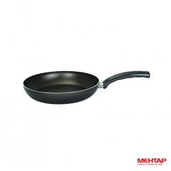 Poêle téflon noir de diamètre 26 cm - Mehtap-OT26