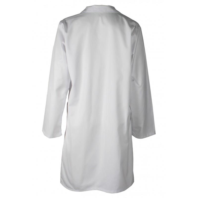 achat vente blouse femme blanche manches longues. Black Bedroom Furniture Sets. Home Design Ideas