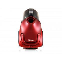 Tristar SZ-2173 - Aspirateur 1400 watts sans sac