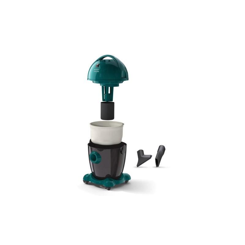 aspirateur multi fonctions eau et poussi re 2000 watts sunny. Black Bedroom Furniture Sets. Home Design Ideas