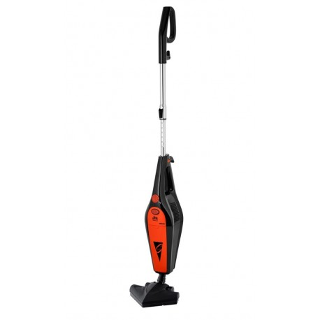 Aspirateur balais électrique 1600 watts orange - Blue House