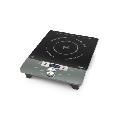 Plaque induction Affichage LED - Ecran tactile - Tristar IK-6176
