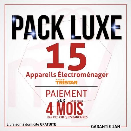 Pack-'Luxe'---Sélection-de-15-appareils-électroménager