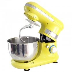 Robot pétrin moutarde multifonctions 600 W - Tristar
