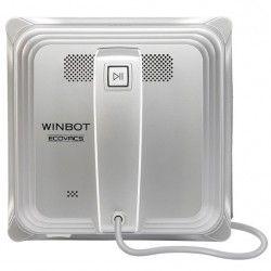 Laveur de vitres Ecovacs - Winbot-W830
