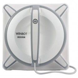 Laveur de vitres Ecovacs - Winbot-W930