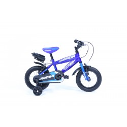 Bicyclette demon pour enfant - Rodeo-DE12