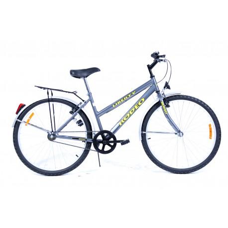 Vélos de ville LIBERTY HOMME - Rodeo-VMSD