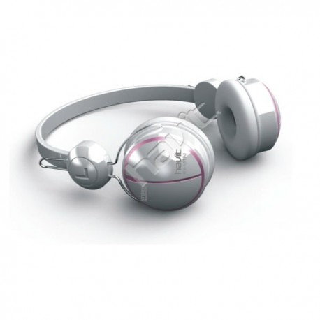 Casque - Havit HV-H119D