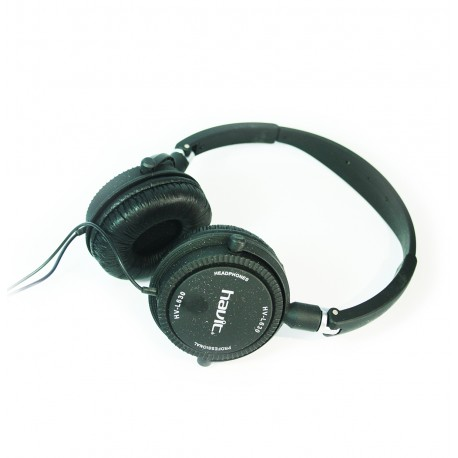 Casque - Havit HV-ST630