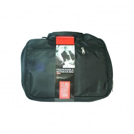 Sacoche pour pc portable 15.4 - Havit HV-LB85