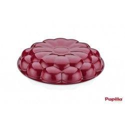 Moule à cake téflon king...