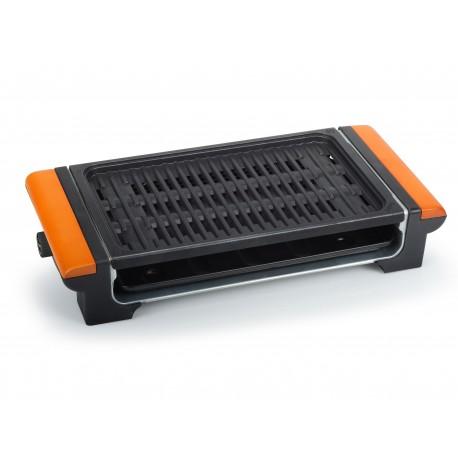 Grille Barbecue électrique 1300 Watts - Tristar BP-2825