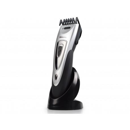 Tondeuse cheveux sans fil - Tristar TR-2544