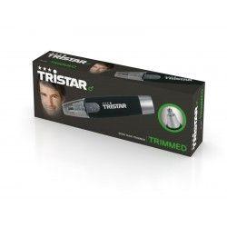Tondeuse nez et oreilles - Tristar TR-2587
