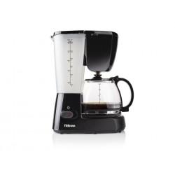 Cafetière électrique 800 Watts noir - Tristar CM-1237