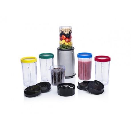 Blender des smoothies 17 pièces - Tristar BL-4445