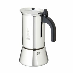 Cafetière express italienne induction 6 tasses - Bialetti Venus