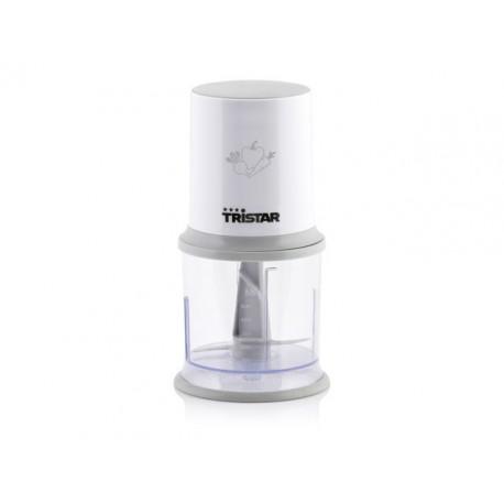 Mini Hachoir avec bouton pressoir - Tristar BL-4020