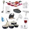 Pack Maktoub : Collection D'électroménager et Unstensile de cuisine