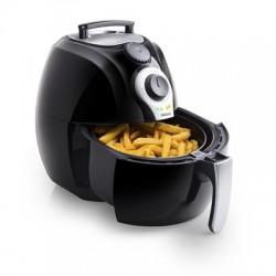 Friteuse Crispy XL cuisson sans huile - Tristar FR-6990
