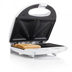 Croque monsieur palques pour sandwich - Tristar SA-3051
