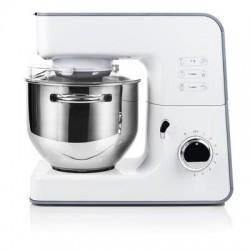 Robot pétrin de cuisine 1000 Watts - Tristar MX-4184