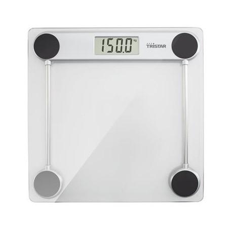 Pèse personne 150 kg - Tristar WG-2421
