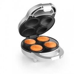 Appareil à cupcakes 800 Watts - Tristar SA-1122