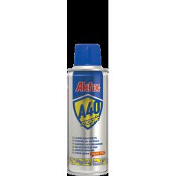 Magique dégrippant multifonction 400 ML - Akfix