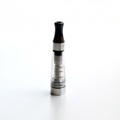 Clope cigarette - Clope VGO-CE4
