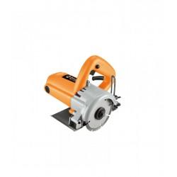 Machine de découpe marbre 1280W Coofix CF-MC002