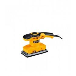 Ponceuse électrique 320W Coofix CF-ES001