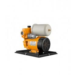 Pompe à eau automatique Max Tête 35/45/55m Coofix CF-PS001