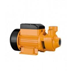 Pompe à eau automatique Max Tête : 40/65/70m Coofix CF-QB001A