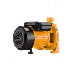Pompe à eau automatique Max Tête : 23/28/36m Coofix CF-CPM001