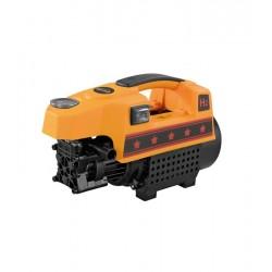 Laveuse à pression électrique 1400W Coofix CF-CW001