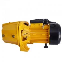 Pompe à eau automatique Max Tête : 40/65/70m Coofix CF-JET001