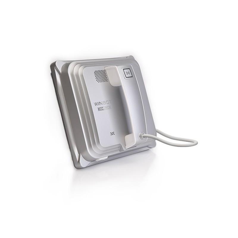 laveur de vitre ecovacs winbot w830 prix promotionnel. Black Bedroom Furniture Sets. Home Design Ideas