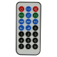 "Mini Haut-parleur 8"" mobile avec Bluetooth et micro sans fil - Traxdata TRX-011"