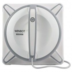 Laveur de vitre Ecovacs - Winbot-W930