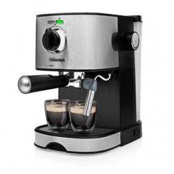 Machine à café expresso 850 Watts - Tristar CM-2275