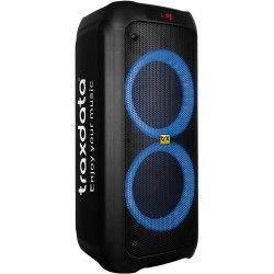 Haut-parleur 2*8″ trx-90