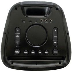 Haut-parleur 2*10″ trx-100