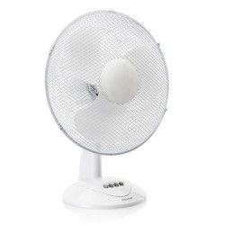 Ventilateur  blanc -...
